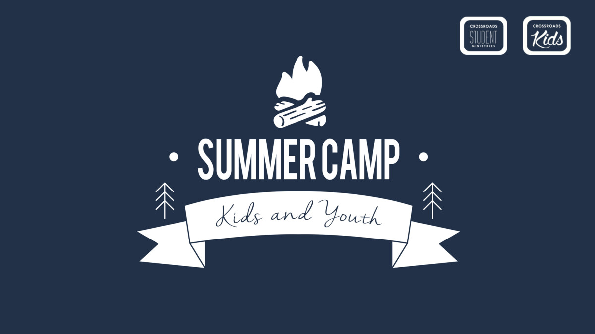 Kids and Youth Summer Camp