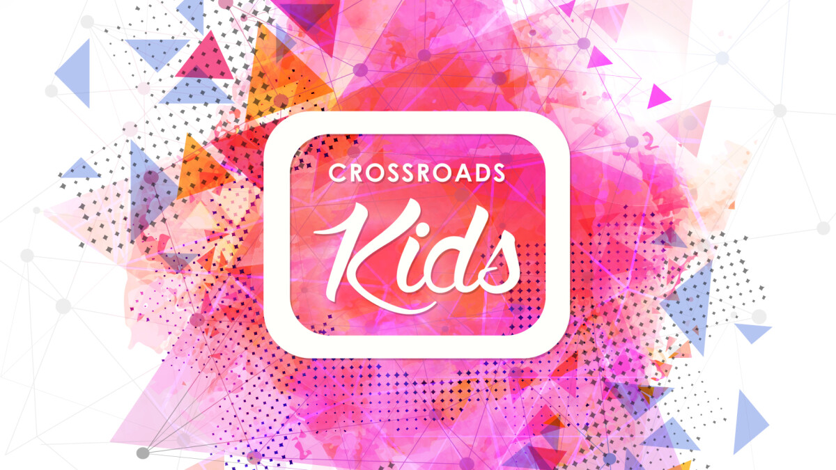 Kids Ministry Huddle