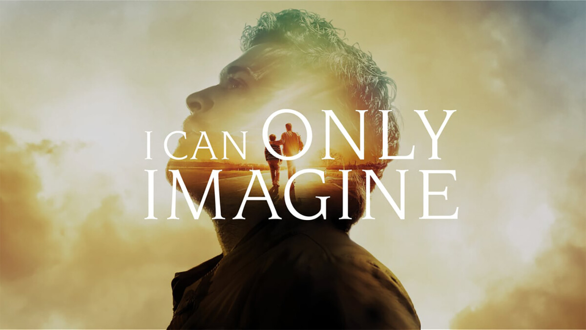 """Free Family Movie Night 