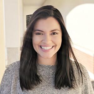 Stephanie Cruz