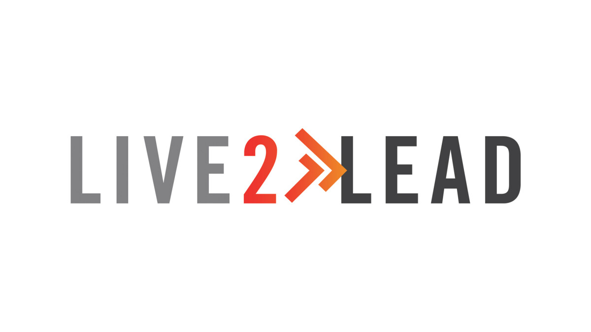 Live 2 Lead | John Maxwell Leadership Conference